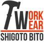 バートル作業服なら「SHIGOTOBITO」